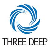 Three Deep Marketing